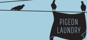 PL banner