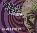 Darth Vegas 'Brainwashing For Dirty Minds' (2012)