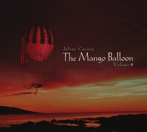 MangoBalloon4