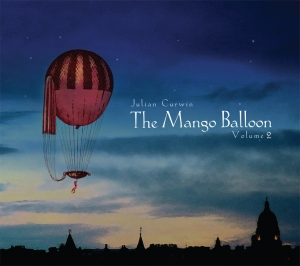 The Mango Balloon, Volume 2'