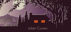 JC banner